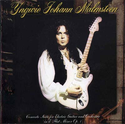 Yngwie Malmsteen-Concerto suite for electric guitar and orchestra-carátula frontal.jpg