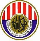 Jawatan Kosong Kumpulan Wang Simpanan Pekerja KWSP Tarikh Tutup 28 Mei 2015