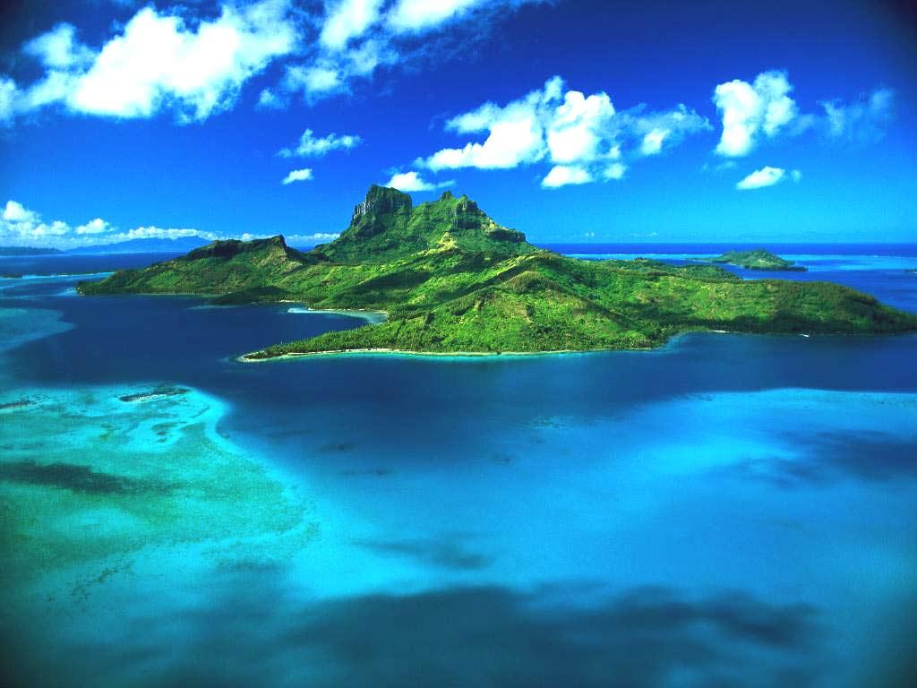 http://2.bp.blogspot.com/-SPZKa5eUSm8/T_WkJoVtKWI/AAAAAAAAADQ/MgDlHexhDso/s1600/Awesome+Nature+Island+and+Great+Nature+View.jpg