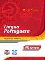 http://professorwalmirbahia2.zip.net/arch2014-03-16_2014-03-22.html#2014_03-16_12_00_42-130619335-0