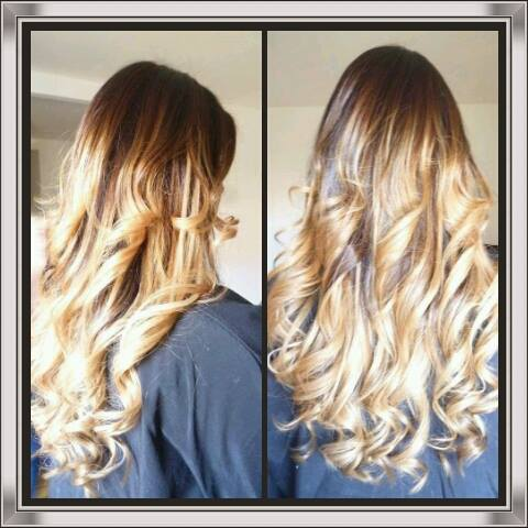 Pr hair extensions pr hair extensions nyc pmusecretfo Image collections