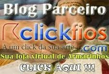 Clickfios