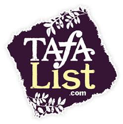 The Textile and Fiber Art List