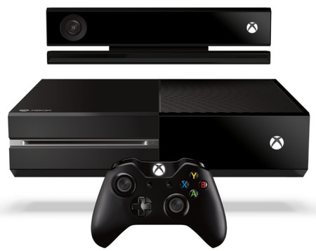 xbox one philippines, xbox one