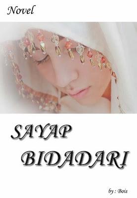 http://2.bp.blogspot.com/-SPcu7uahsQ4/UxgxdVzNnFI/AAAAAAAAA8I/h5gP38a7SXU/s1600/cover.jpg