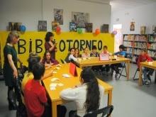http://www.nerja.es/ayuntamiento/gabinete-de-prensa/4734-abierto-el-plazo-de-inscripcion-para-una-nueva-edicion-de-el-bibliotorneo