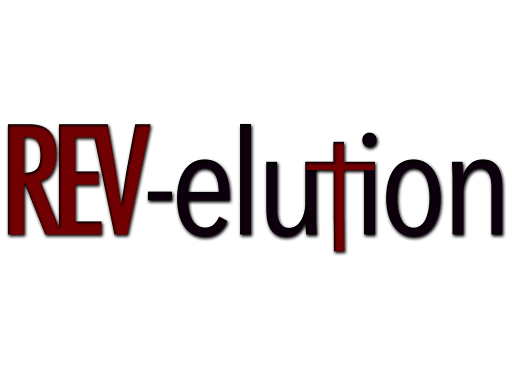 Rev-elution