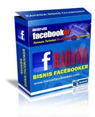 bisnis facebook, bisnis modal kecil, uang dari facebook, bisnis online modal kecil