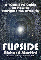 Flipside on Kindle