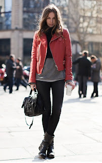 http://2.bp.blogspot.com/-SPeSN3hrpI0/UJwbtRz1RNI/AAAAAAAAEng/H_mba2-iVmo/s400/Biker-Jacket-street-style-leather-9_zpsfbc63157.jpg