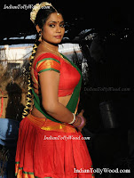 Jayavani Hot pictures 1 pic 14