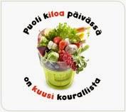 http://www.kasvikset.fi/WebRoot/1033640/Page.aspx?id=1049166