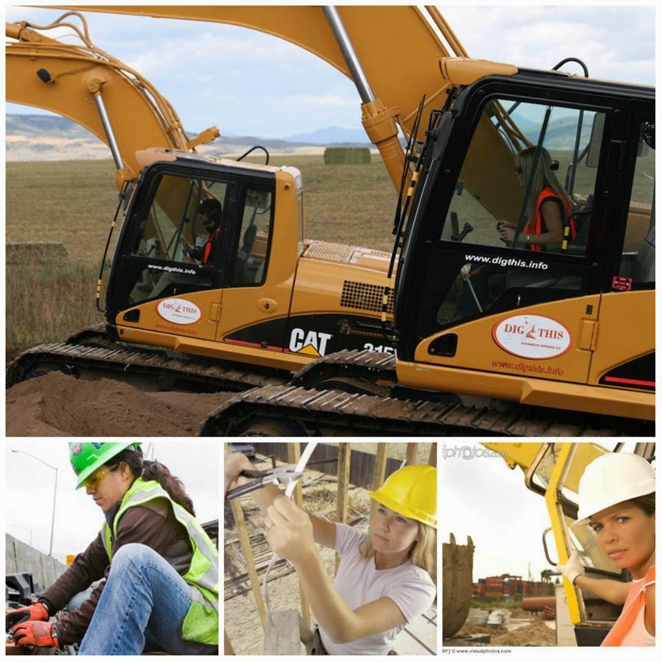 Des_femmes_ingénieurs_dans_la_construction