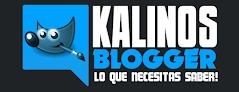 Kalinos