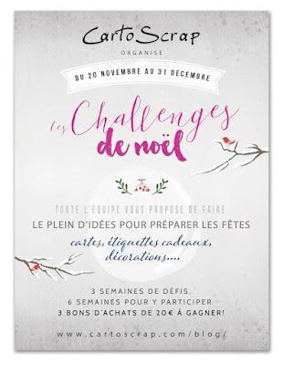 http://www.cartoscrap.com/blog/challenge-de-noel-3/