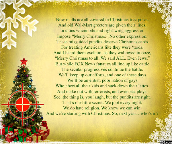 Free greeting cards, Download cards for festival: Christmas poems ...