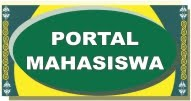 PORTAL MAHASISWA