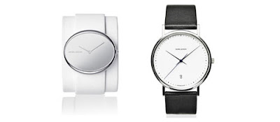 Latest Modern Watches for Womens