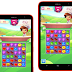 "Gameloft Rilis Game Puzzle ""Pastry Paradise"" Untuk Lumia Windows Phone"