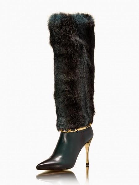 LuisOnofre-Pelo-elblogdepatricia-shoes-calzado-scarpe