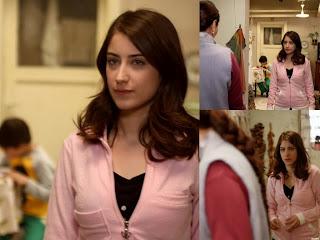 Djevojka imena Fariha slike besplatne pozadine za desktop download