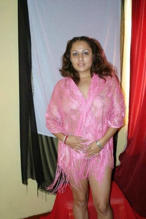 savita bhabhi porn videos