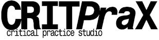 http://criticalpractice.ltu.edu/?page=projects&id=terreform-one-context