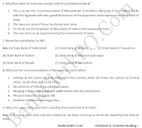 IBPS-Common-Interview-Questions-and-Answers-2013-CIQ-PO-Clerk SO