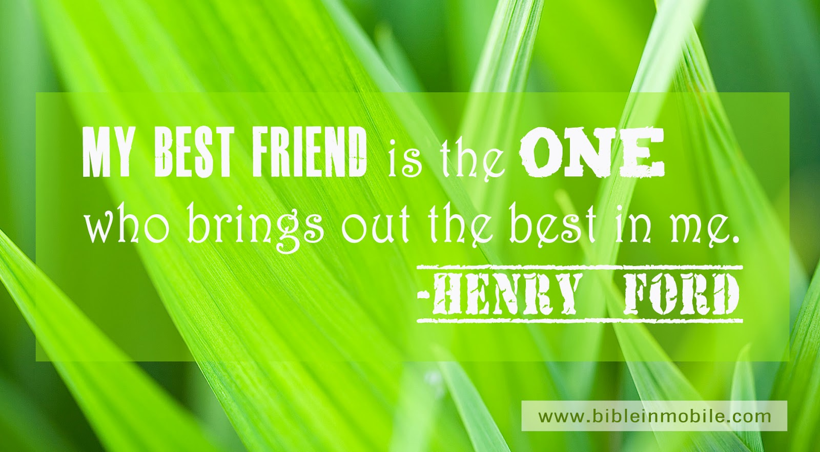 Friend Quotes In The Bible : Friendship quotes in the bible