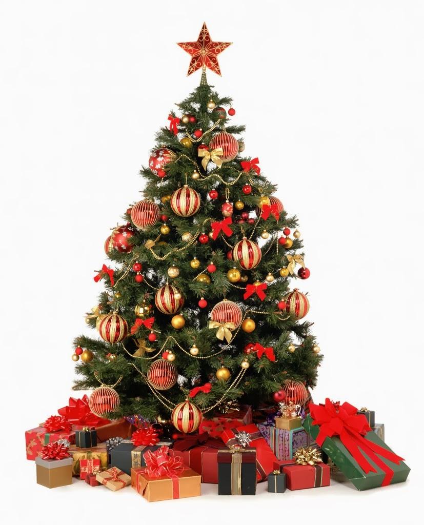 Unique christmas tree decorations - Christmas Tree Ball Decorations Unique Christmas Tree