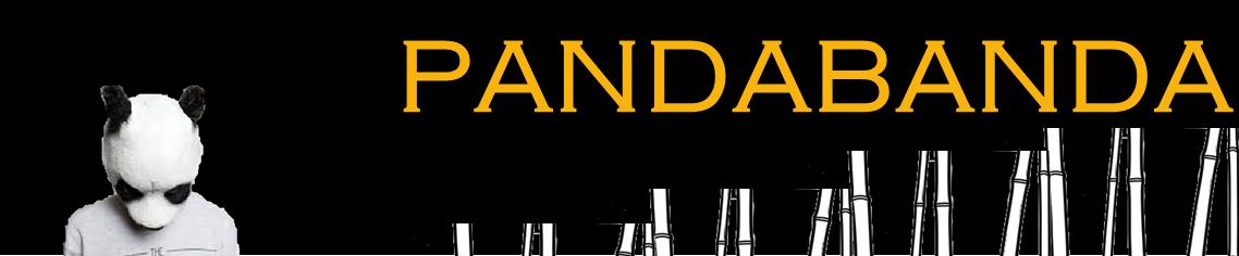 PANDABANDA