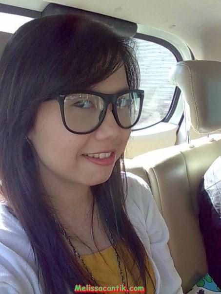 Galeri Foto Dokter Muda Cantik Montok Indonesia (Bag 1)
