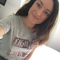 Jessica, 20 ans