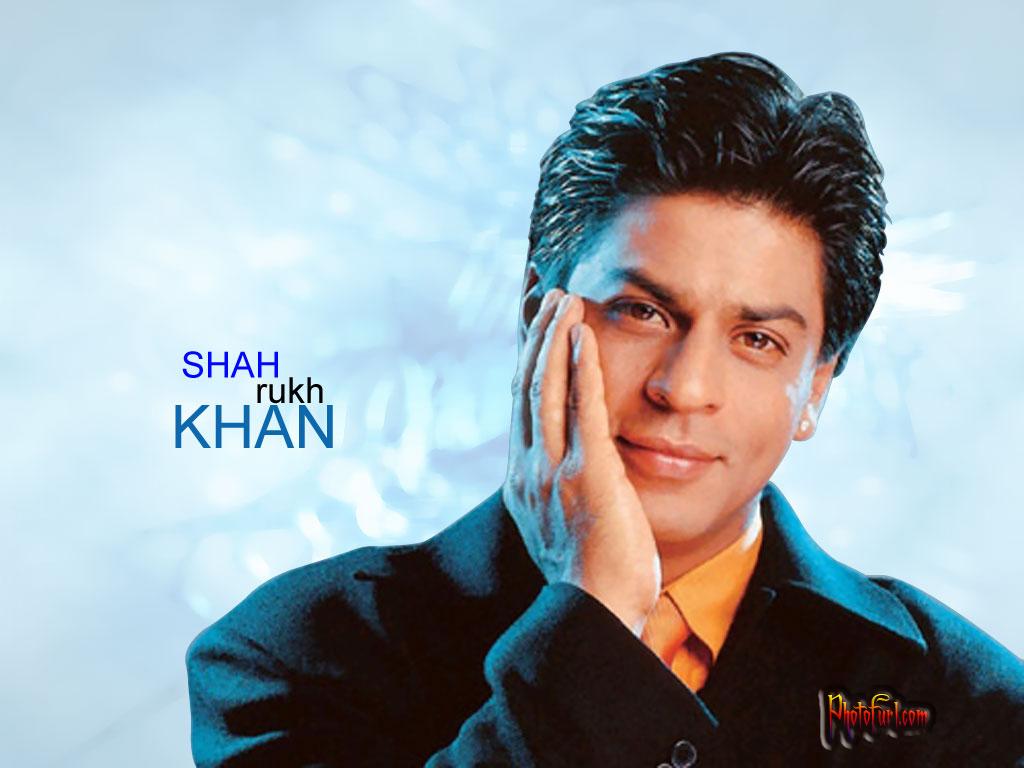 http://2.bp.blogspot.com/-SPwq7agpnNM/Tv2y6w93KEI/AAAAAAAAAOg/dFO8btfFR3s/s1600/Shahrukh-Khan-latest_wallpaper_shahrukh_khan.jpg