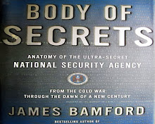 Body of Secrets