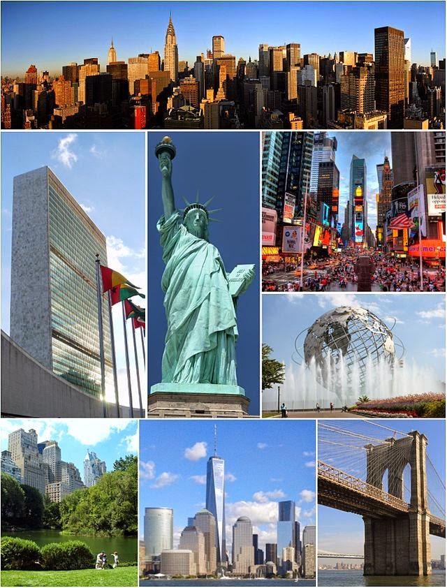 http://en.wikipedia.org/wiki/New_York_City