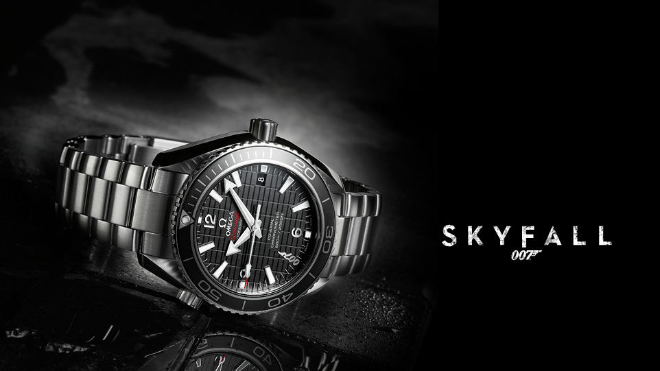 watch in skyfall