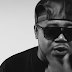 "Music Video:  Twista & Do or Die ft Scotty ""Aquafina"""