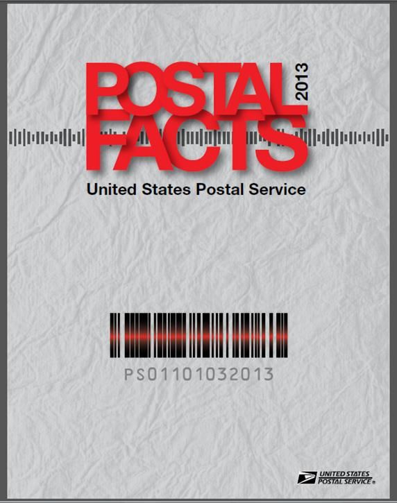 inefficiency of the united states postal service The united states postal service has run up $4 billion in losses so far this year, on top of last year's $159 billion deficit congress is considering legislation to rearrange the deck chairs.