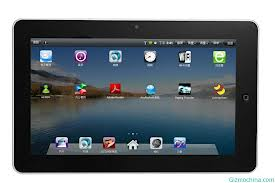 tablet Android 7 Inci Murah, Harga 500 Ribuan,tablet termurah