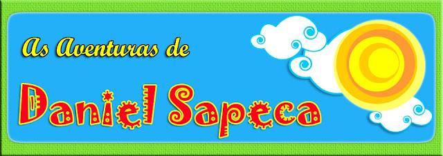 http://danielsapeca.blogspot.com.br/