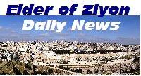 Link to Elder of Ziyon