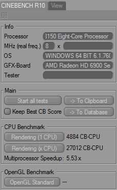 cinebench10-final.png