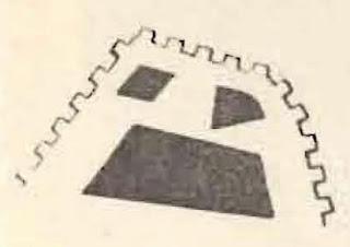 Figura 18. Construcciones amuralladas