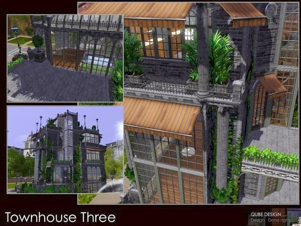qubedesign-townhouse-three