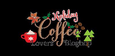 http://2.bp.blogspot.com/-SQ7CdC-qe3s/VnBkC1JV5JI/AAAAAAAAR8A/yx-Ttg0VMGw/s400/HolidayCoffeeLoversBH_Logo.png
