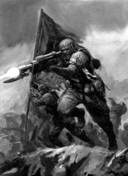 warhammer 40k 7th edition astra militarum pdf