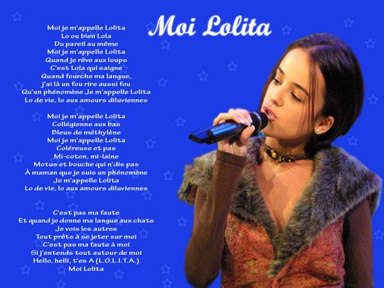 http://2.bp.blogspot.com/-SQ7nr_TElhw/U2LBaV6rPWI/AAAAAAAAQ7U/Hk_hDZRPZmc/s1600/moi_lolita1.jpg