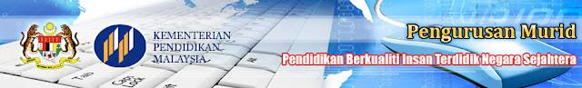 apdm atau pengurusan murid (PM)