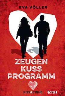 https://www.luebbe.de/one/buecher/junge-erwachsene/kiss-crime-1-zeugenkussprogramm/id_3320100?etcc_med=Slider&ver=ONE&etcc_cu=onsite&etcc_cmp=Kiss%20%26%20Crime%201%20-%20Zeugenkuss-%20programm&etcc_var=In%20K%C3%BCrze%20erh%C3%A4ltlich&etcc_plc=Startseite&ir_name=One%2FStartseite